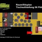 m2a-JamhouseSeats56