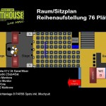 m2a-JamhouseSeats76