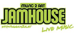 music2art